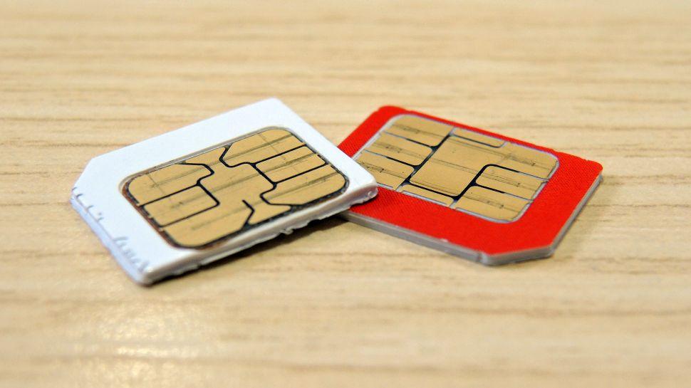 Microsoft, kendi SIM kartını sunacak!