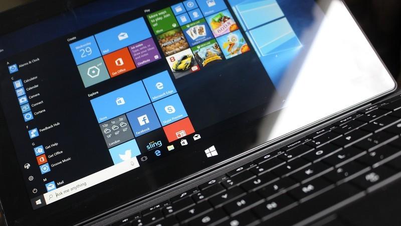 Microsoft | Dikkat: Ücretsiz Windows 10 için son günler!
